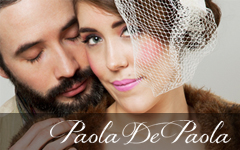 Paola De Paola Photography